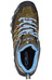 CMP Campagnolo Rigel Low WP Shoes Women wood